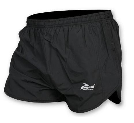 Rogelli - Running Short Firenze