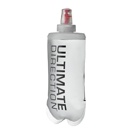 Ultimate Direction - Body Bottle Clear - 420 Ml