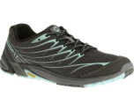 W's Merrell - Bare Access Arc 4 - Black