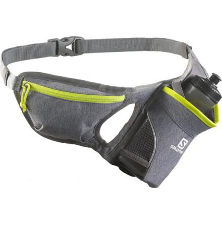 Salomon - XT Hydro 45 belt