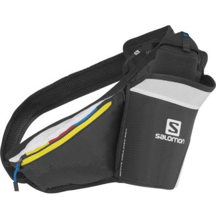 Salomon - Active insulated belt