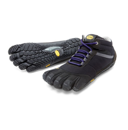 W's Vibram FiveFingers - Trek Ascent Insulated Winter