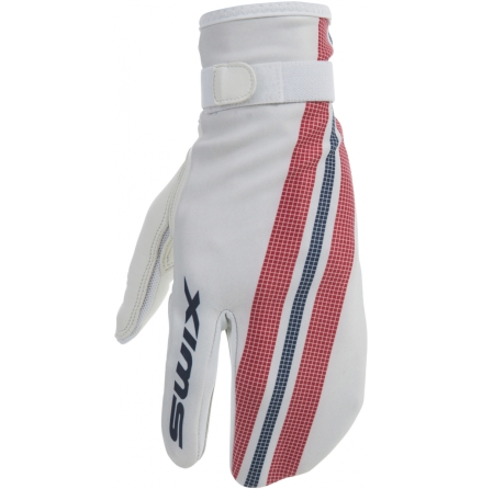 Swix - M's Competition WINDSTOPPER 3+1