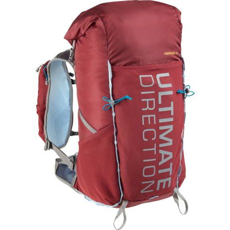 Ultimate Direction - Fastpack 45
