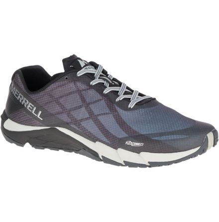 M's Merrell Bare Access Flex - Black