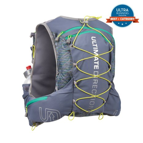 Ultimate Direction - Jurek FKT Vest