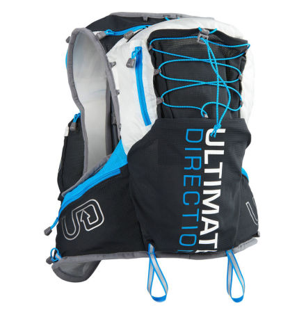 Ultimate Direction - PB Adventure Vest 3.0